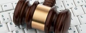 definicion-procurador-tribunales